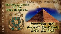 Meeting09-ancient-egyptians-and-aliens-in-gravity-falls-thumb