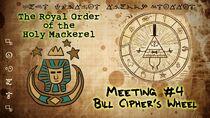 Meeting04-bill-ciphers-wheel-thumb