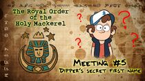Meeting05-dippers-secret-first-name-thumb