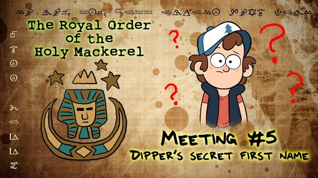 File:Meeting05-dippers-secret-first-name-thumb.jpg