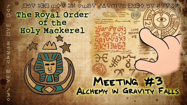 File:Meeting03-alchemy-in-gravity-falls-thumb.jpg