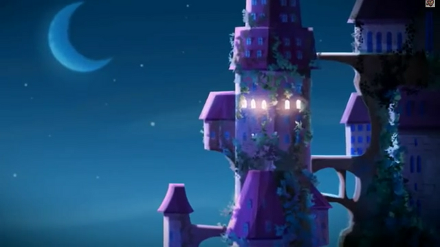 File:Ever After High at Night, Briar's Study Party.png