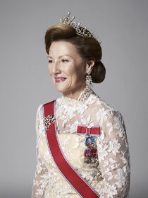 Queensonja.jpg