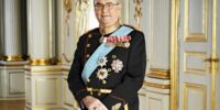 Henrik, Prince Consort of Denmark