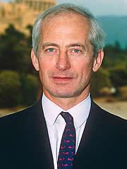 Hans Adam II, Prince of Liechtenstein
