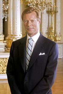 Grand Duke Henri of LuxembourgSm.jpg