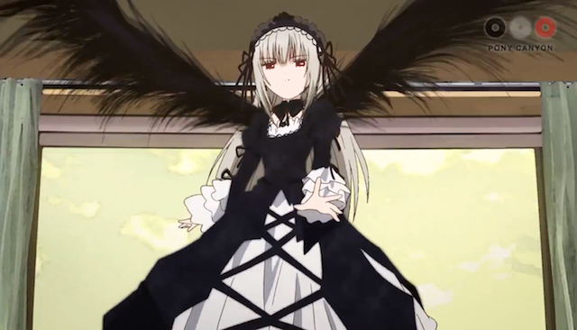 File:Rozenmaiden 2013-0 1.png