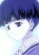 Memory of kazuki