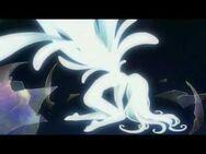 Alice (Rozen Maiden)
