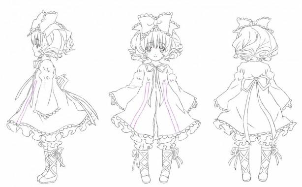 File:Rozen-maiden-2013-character-key-visuals-seventhstyle-020-614x380.jpg