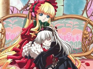 File:Suigintou and Shinku.jpg