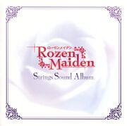 Rozen-maiden-strings-album-cover