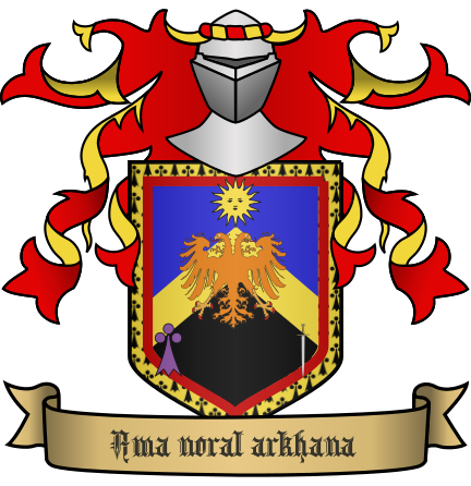 File:House of Tamnar.png