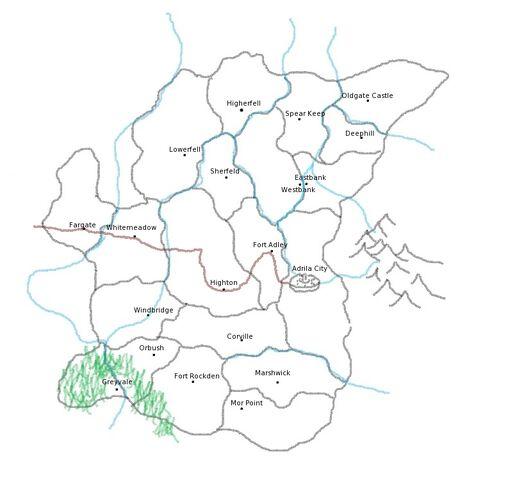 File:Adrilan map.jpg