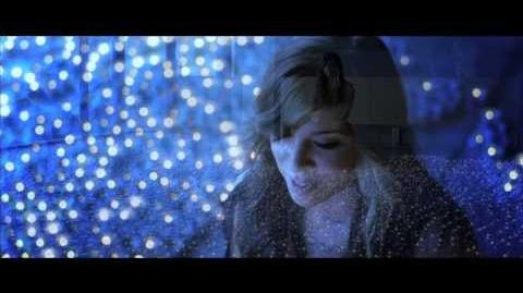 Christina Perri - A Thousand Years Official Music Video-0