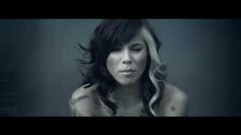 Christina Perri - Jar of Hearts Official Music Video