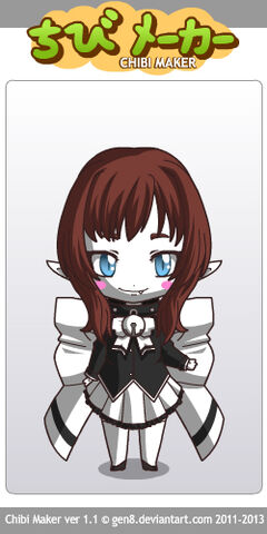 File:Vampire me 6.jpg