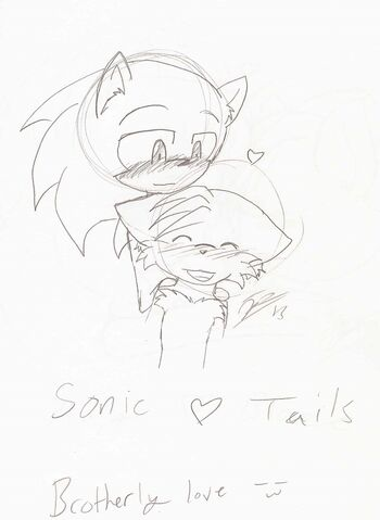 File:Sonic X Tails 1.jpg