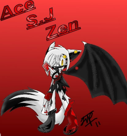 File:AceS-1.jpg