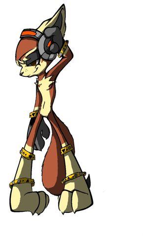 File:Ongaku the fenne Fox Shaded.JPG