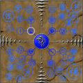 Thumbnail for version as of 18:09, May 8, 2013