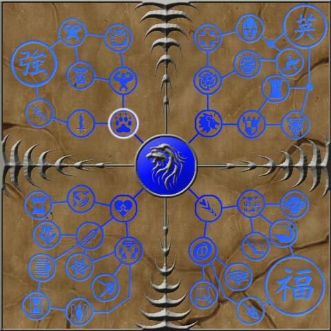 File:Leo runetable mag str.jpg