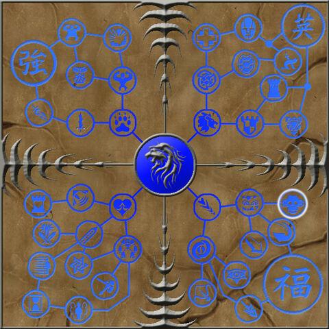 File:Leo runetable esy dgd.jpg