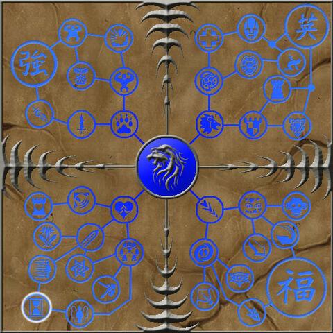 File:Leo runetable time.jpg