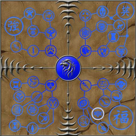 File:Leo runetable super acc.jpg
