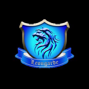 LeongardeBadge1