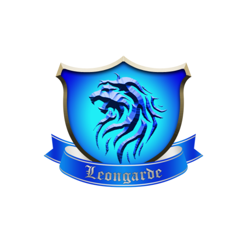 File:LeongardeBadge1.png