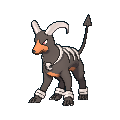 File:Houndoom.png
