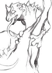 File:Chameleon Form.jpg