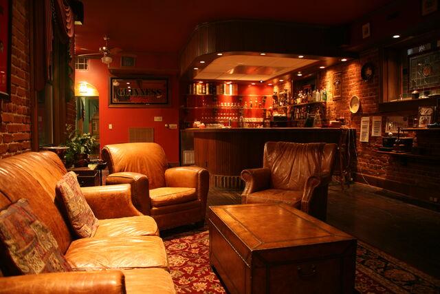 File:Little Light Lounge.jpg