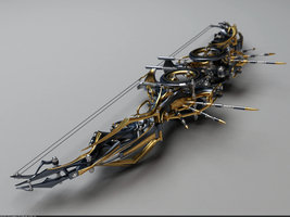 File:Heretic composite bow perspective view by samouel-d4r0pki.jpg