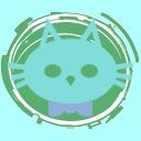 Sapphire's Emblem