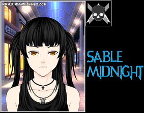 Sable beacon 1