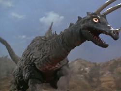 File:Kingsaurus III.jpg