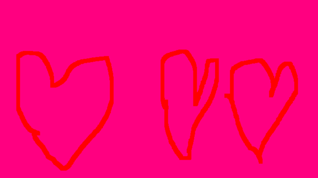 File:Love Realm.png