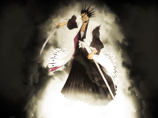 File:The Reaper.jpg