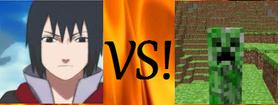 Angry VS Malies