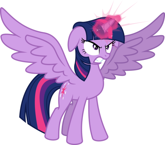 File:Angry princess twilight by psychicwalnut-d7jq03c.png