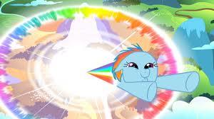 File:Sonic Rainboom.jpg