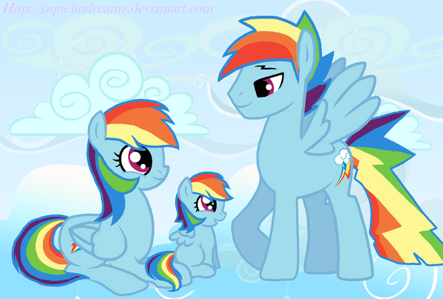 File:196140 - artist-jaquelinamyrose Aurora Spectralis corrected colors offspring Rainbow's Lament Rainbow blitz rainbow dash rule 63 selfcest.png