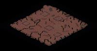 Map11 thumb