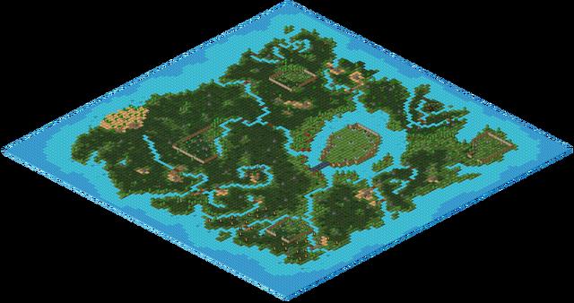 File:Cesis map.png