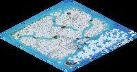 Map2 thumb