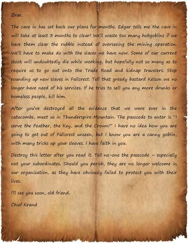 File:Letter to Zrax.jpg