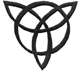 File:Triskele Circle.jpg