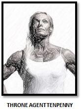 File:Portrait-Tenpenny.jpg